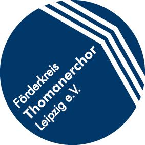 Foerderkreis_Thomanerchor