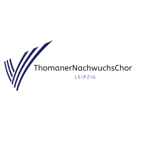 Thomanernachwunchschor_Logo_transparent